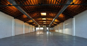 Ignitrr will fill a 9,000-square-foot industrial building.