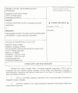 Read the case (PDF)