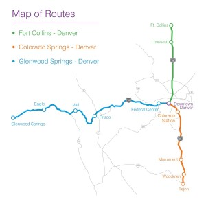 bustang routes