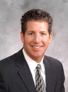 Randy Hertel