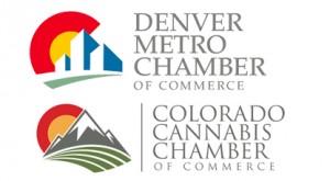 chamber logos ftd