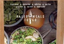 paleotogo_featured