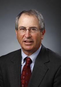 Barry Dorfman