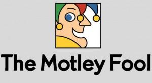 motley fool logo ftd