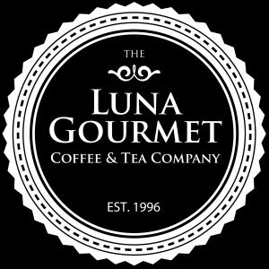 LunaGourmet-Logo-Est1996