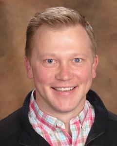 Dave Mischell