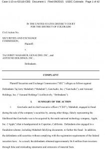 Read the lawsuit (PDF)