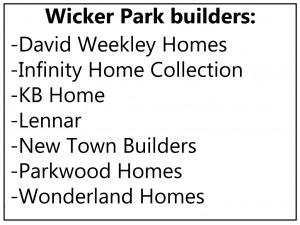 wicker-park-builders
