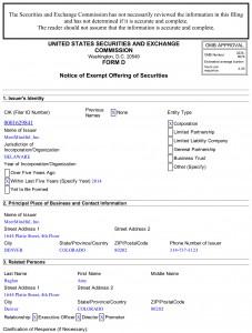 Read the SEC filing (PDF)