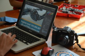 Some courses will also be devoted to digital media.