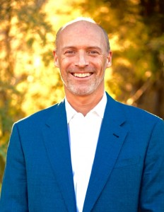 Eric Kufel