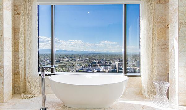 Fentress_FourSeasons_Bathroom