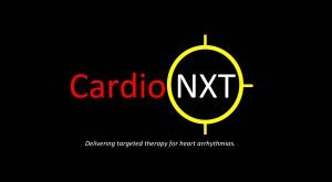CardioNXT Logo