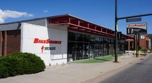 bike source