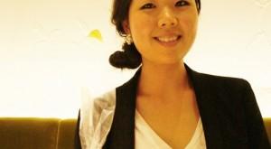 Tina Chon