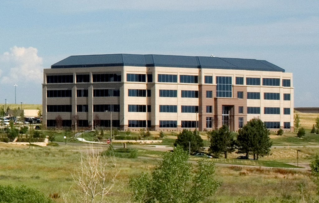 Toastmasters bought the 106,000-square-foot office southeast of the I-25 to E-470 interchange for $19.5 million.