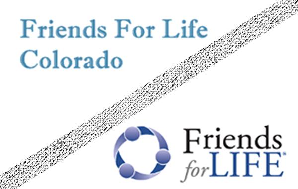 friendsLawsuit-ftd