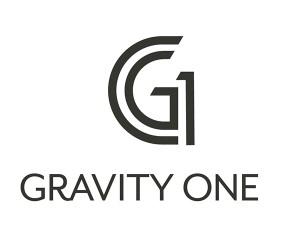gravityOne-logo