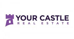yourCastle-logo
