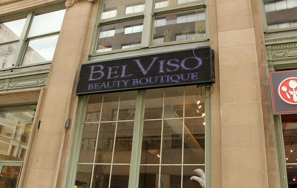 belviso-sign