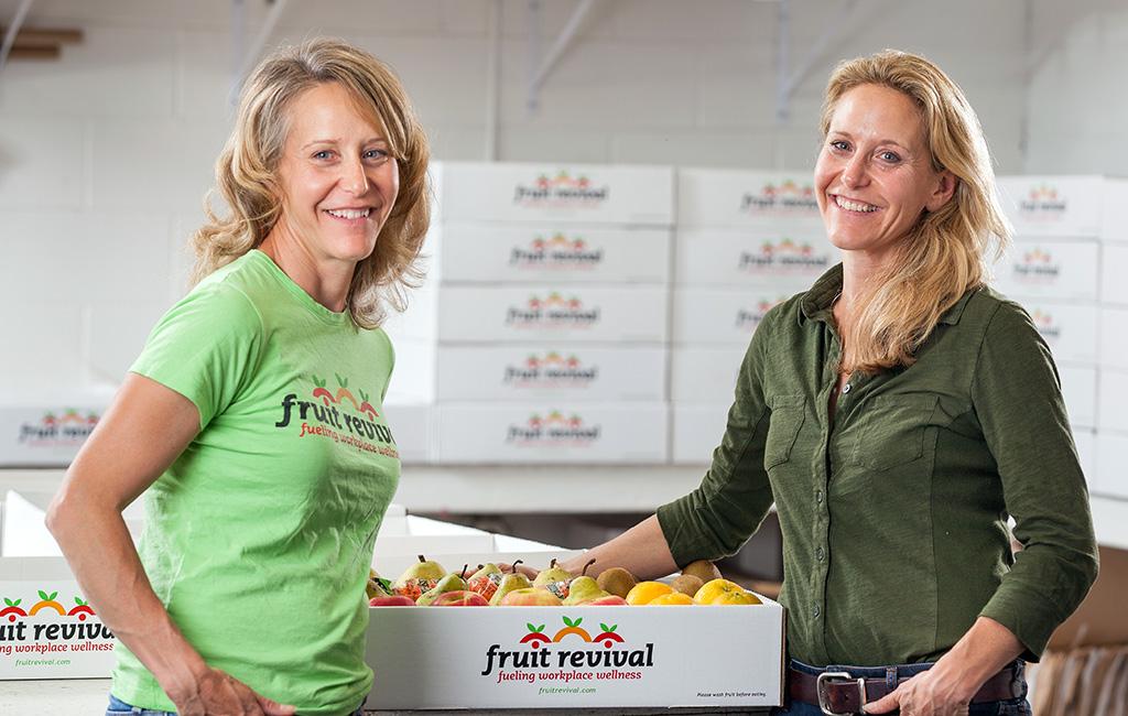 fruitrevival