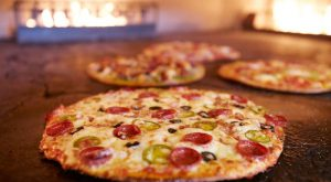 pieology pizza