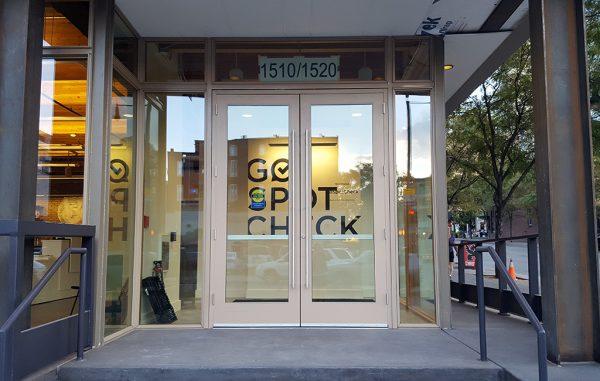 gospotcheck office