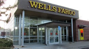wells fargo lakewood