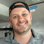 Chris Sargent