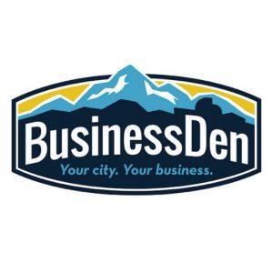 businessden logo