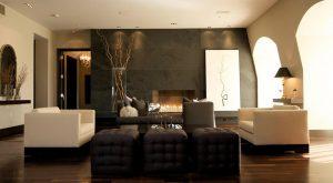 Beauvallon penthouse