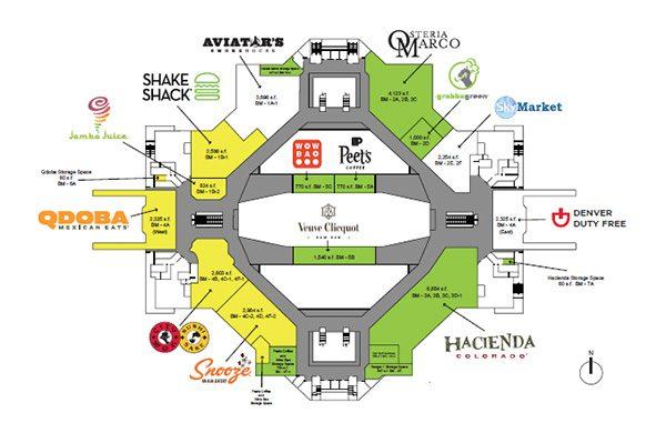 dia concessions map
