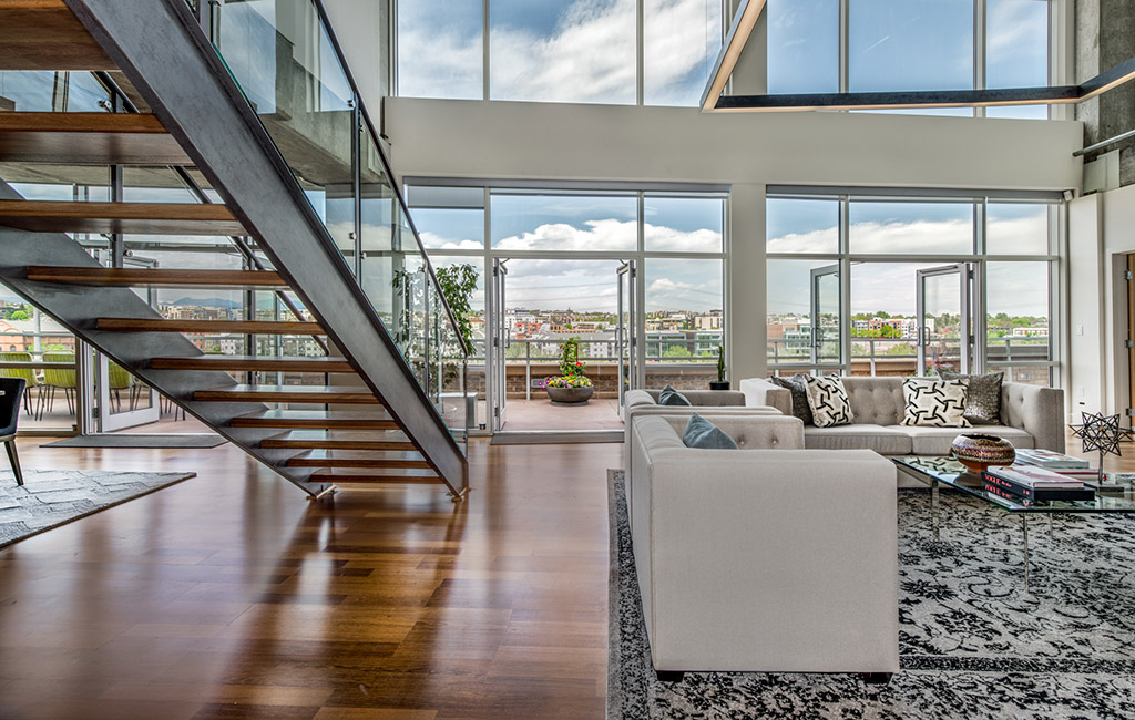 mcwhinney penthouse